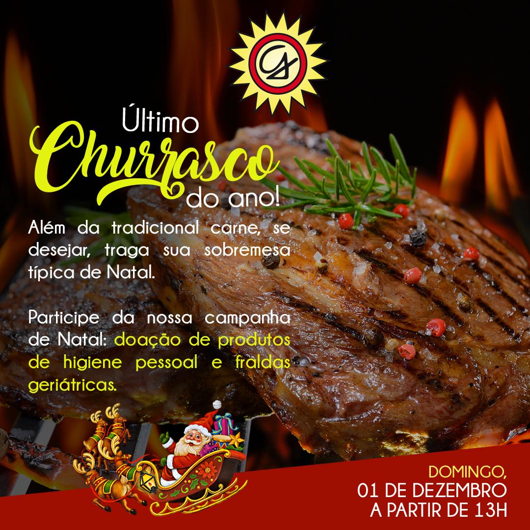 GURILANDIA_-_CHURRASCO_DE_NATAL
